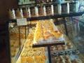 阳江蛋糕店加盟面包店加盟十大品牌排行榜--烘焙业前景分析