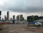 出租历工业北路72--17号厂房、仓库