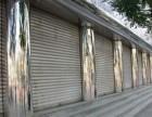 东城区安装电动门维修咨询