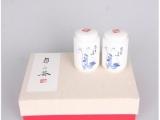 供应 江西红茶 野生红茶 高山小种红茶 经典版礼盒红茶