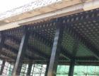 漳州地区碳纤维加固粘钢加固公司