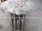专业供应东北高温锅炉专用加热管电热管