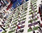 玛尼瑜伽教练班培训学院