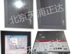 倍福触摸屏维修CP6202倍福工控机维修CP6201北京
