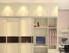 专业木工,室内外装修、吊顶、仿瓷、隔断、乳胶漆等