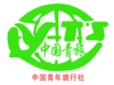 青年旅行社加盟