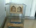 龙猫笼子低价笼子