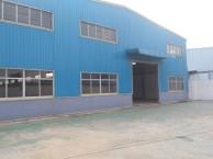 东莞横沥钢构厂房1560平方米出租