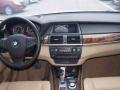 宝马 X5 2009款 xDrive30i豪华型精品车况 可分期