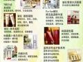 【尚赫镜中人美容养生会】减肥/理疗/创业/加盟