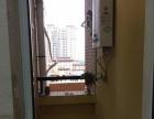 坑梓深业东城御园 1室1厅 主卧