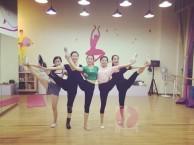 专业拉丁舞培训 无年龄基础限制 桑巴恰恰伦巴牛仔