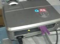 沈阳投影机,投影幕,电视音响安装销售价格低
