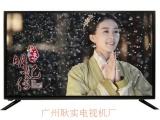 深圳广告机液晶电视价格,价格适中的液晶显示器推荐给你