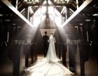 时尚经典全球旅拍 三亚婚纱照拍摄效果怎末样?