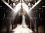时尚经典全球旅拍 三亚婚纱照拍摄效果怎末样