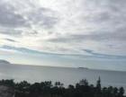 三亚湾一线海景房海坡7横巷一房年租4万一年即可入住