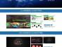 泸州慧灵广告专业PPT设计美化制作
