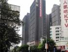 文庙广场 德阳熙城 写字楼 300平米