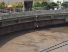 衡阳市政管道清淤,长沙河道清淤,长沙污泥清淤
