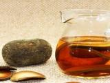 正宗化橘红,化橘红茶治咽炎是真是假,化橘红茶泡水能治咽炎吗