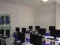 岳阳地区专业的淘宝开店课程就在乾端电脑培训