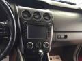2010款马自达CX-7(进口)2.5L 豪华型