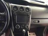 2010款马自达CX-7 进口 2.5L 豪华型