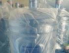 2.99元优质桶装水