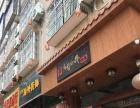 大埔县湖寮镇内环西路锦宏丨 商业街卖场 丨900平米