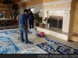 望京地毯清洗公司 望京洗地毯