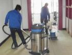 专业承接开荒保洁、家庭保洁工程保洁24小时上门服务