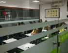 深圳公明塘尾附近哪里有学会计的培训会计的培训学校