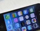 95新16G版苹果iPod touch5超低价出