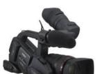 周口企业宣传制作 EFP转播 会议活动 摄影摄像