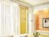 庭院门 推拉门 折叠门 平开门 带玻璃整套门 塑料门 塑胶门窗系