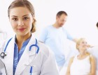 绍兴哪里可以考健康管理师 上元专业健康管理师培训