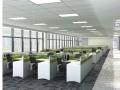 办公家具厂家直销 专业定制办公家具 上海宜洋办公家具