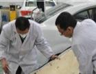 昆明甲醛检测治理选新尚环保