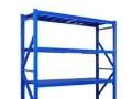 厂家直销文件柜更衣柜档案柜铁皮柜存包柜货架重型货架