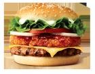 汉堡店加盟店选都士客汉堡绝对错不了