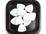 美白片片抗糖片 胶原蛋白肽片小分子肽 OEM贴牌代加工