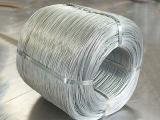 热镀锌钢丝型号,上等热镀锌钢丝就在江苏凯威