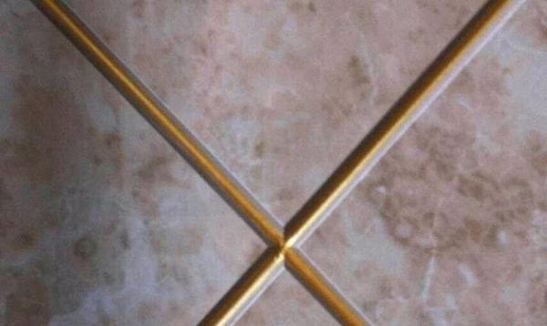梅州瓷砖美缝价格 美缝剂品牌代理加盟 施工培训