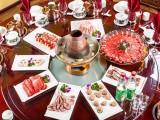 想学老北京涮羊肉技术到哪好 铜锅涮肉培训学校