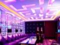 高价收购宾馆酒店、办公家具、厨房设备、家电空调等
