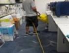 广州番禺地毯清洗公司专业地毯清洗公司广州地板抛光打蜡清洁公司