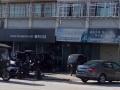 城南金字牌农贸市场附近玉龙新村小区门面房出售