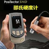 PosiTector SHD橡胶硬度计 美国DeFelsko