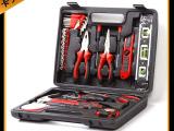 卡夫威尔 家庭组合工具 101件家用维修五金工具套装 H5022